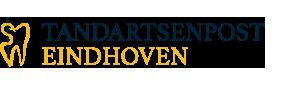 Tandartsenpost Eindhoven